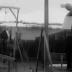 Historisches Filmdokument - Türken hängen Mazedonier in Bitola