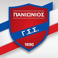 Europa League: Η κλήρωση του Πανιωνίου