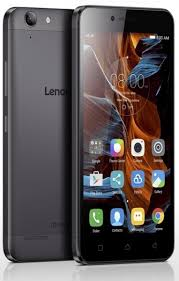 STOCK ROM LENOVO A6020a46 FIRMWARE DOWNLOAD