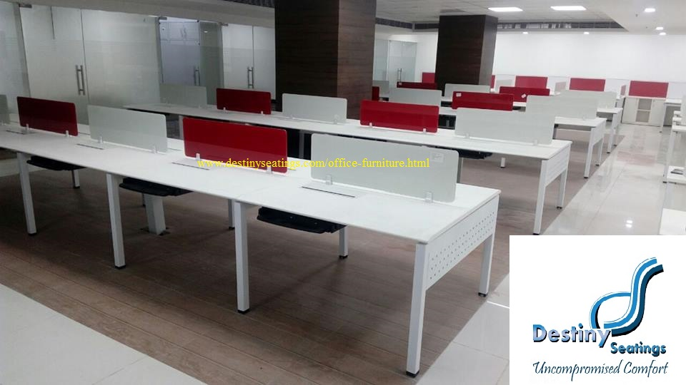 Furniture Categories Are Office Restaurant School Can Maintains World Cl Quality