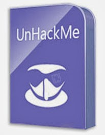 UnHackMe 7.71 Build 471 + Crack