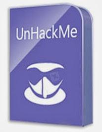 UnHackMe 7.50 Build 450 + Crack
