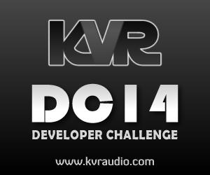 http://www.kvraudio.com/kvr-developer-challenge/2014/
