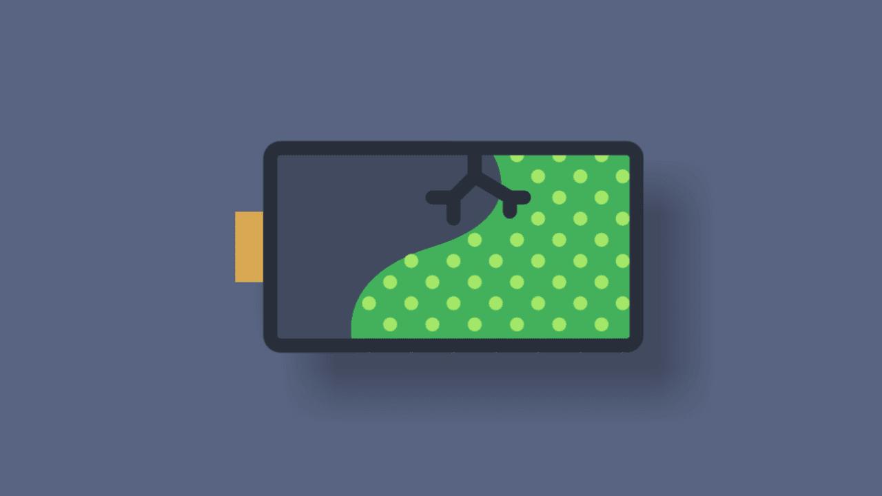 Cara Menfatasi Baterai Xiaomi Yang Cepat Panas Cara Kalibrasi Baterai Android Tanpa Root Dan Tanpa Aplikasi