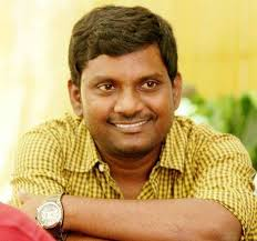 Thagubothu Ramesh Family Wife Son Daughter Father Mother Age Height Biography Profile Wedding Photos