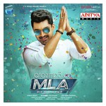 MLA-2018-Top Album