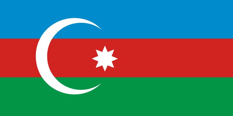 Azərbaycan
