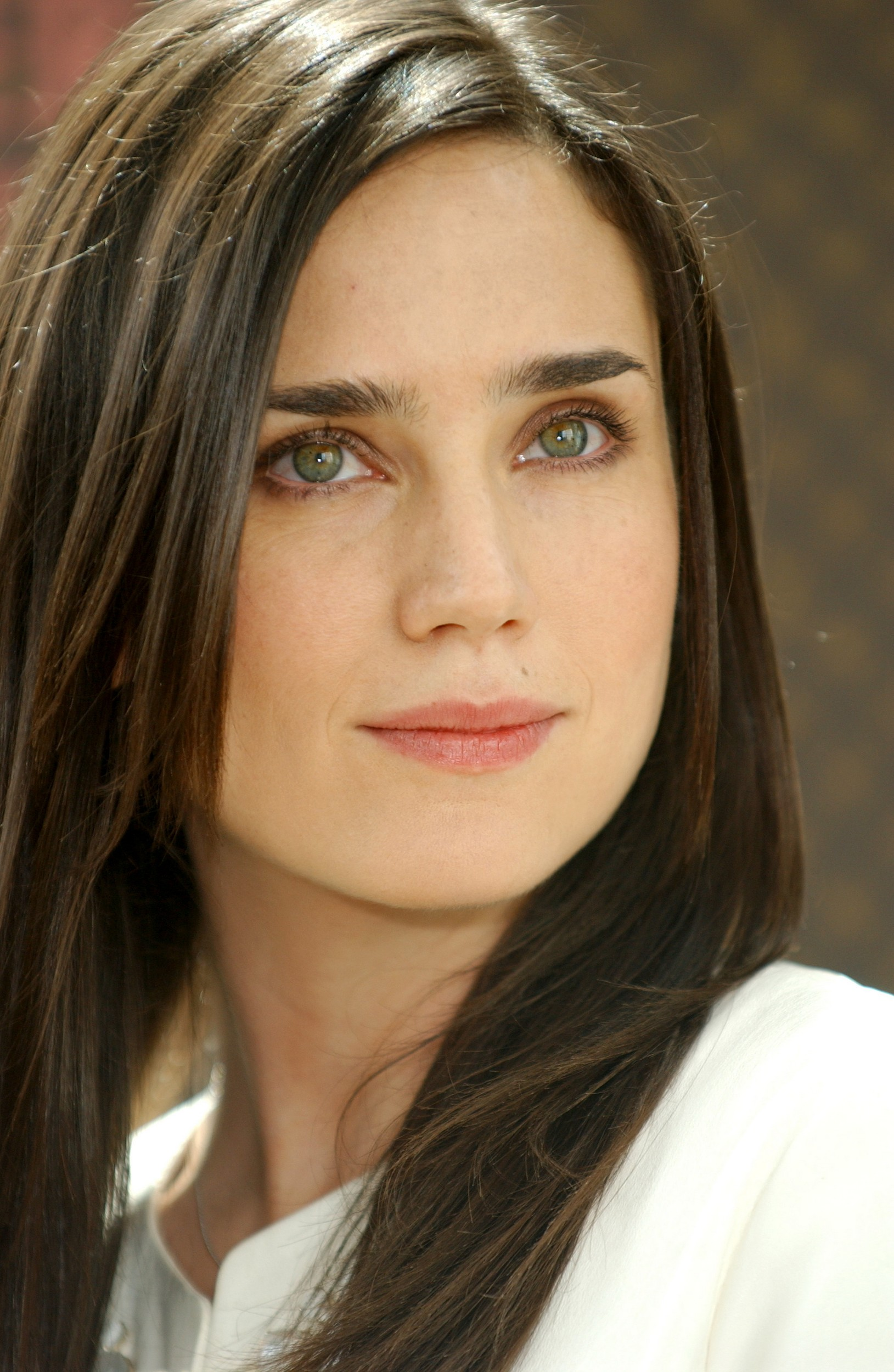 Jennifer Connelly pict...