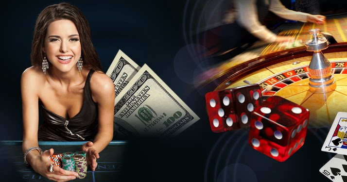 myvegas slots - free casino on facebook