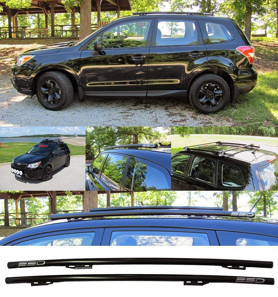 Subaru Products