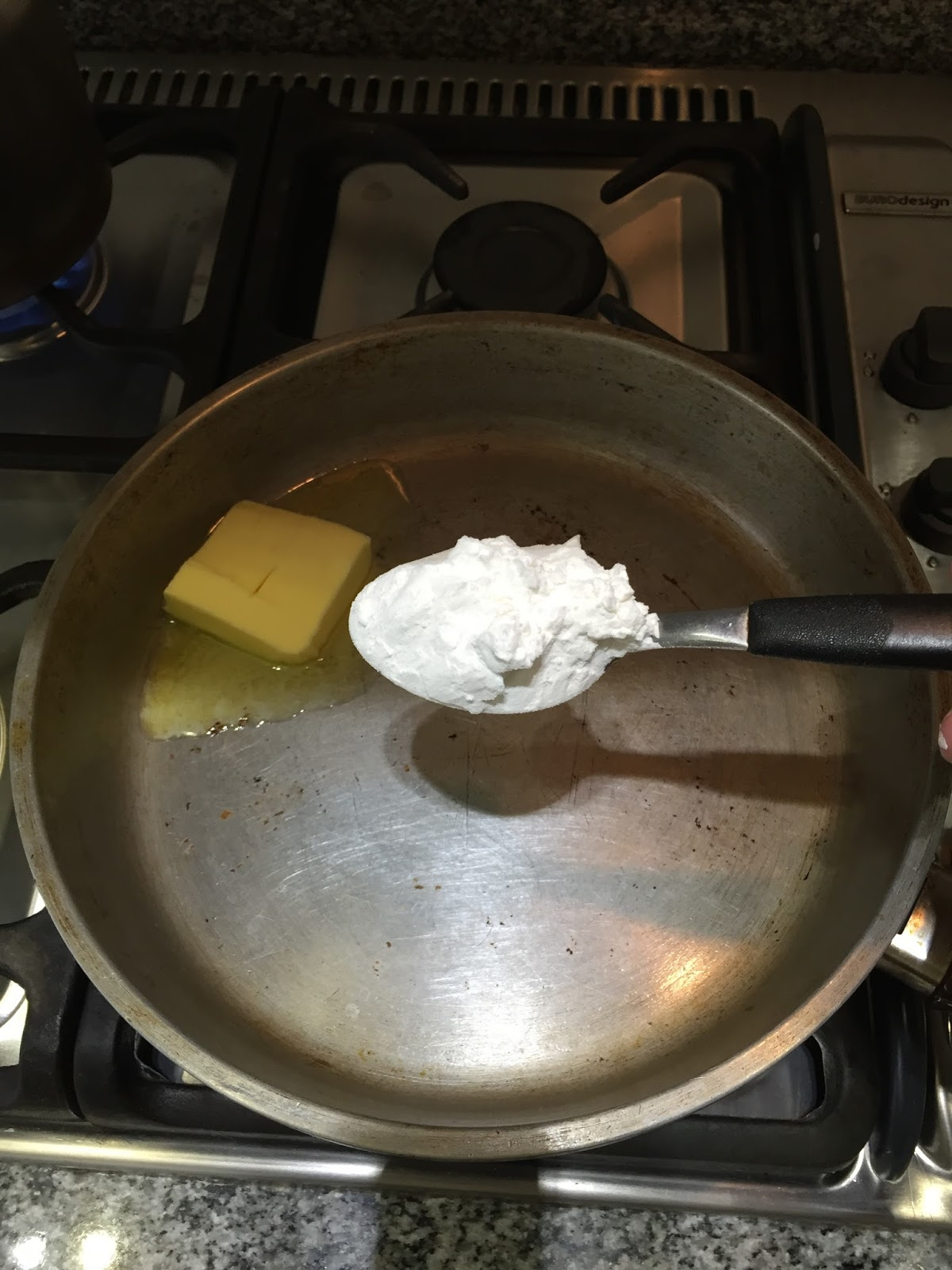 Recetas para r sticos tarta de pollo puerro y verdeo for Cocinar a 40 grados