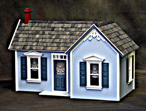Trik dan Tips Aman Membeli Rumah Bekas (Second) Agar Tidak Tertipu