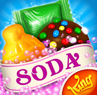 candy-crush-soda-saga-mod-apk
