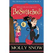 Review: BeSwitched by Molly Slow