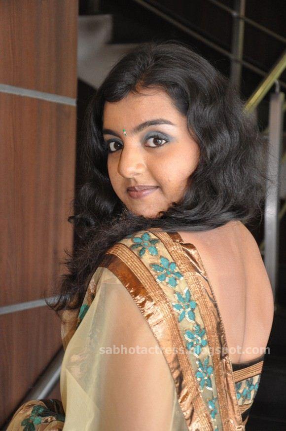 MQ - Malayalam Queens: Cute Sweet Tanushree Dutta Hot