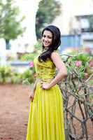 Catherine Tresa Stills (7) by Kiran Sa 03.jpg