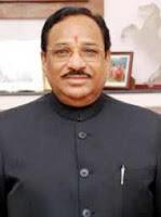 Jhabua News-नवनिर्वाचित विधायक कांतिलाल भूरिया 31 अक्टूबर को भोपाल में लेगे विधायक पद की शपथ-kantilal-bhuria-mla-jhabua