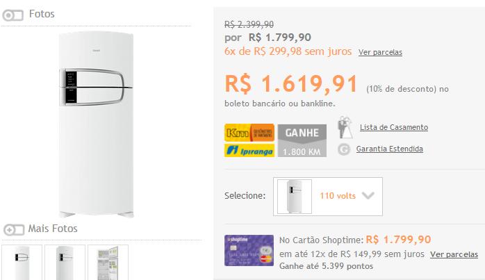 http://www.shoptime.com.br/produto/116080401/geladeira-refrigerador-consul-frost-free-bem-estar-405-litros-branco?loja=01&opn=COMPARADORES&franq=AFL-03-171644&AFL-03-171644