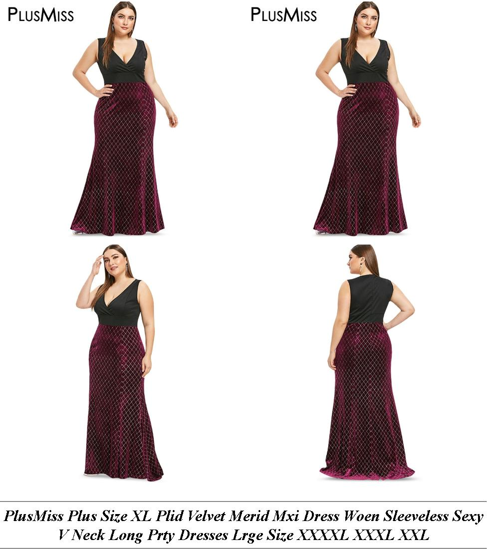 Semi Formal Dresses For Women - Sale On Brands - Dress Sale - Cheap Clothes Online Shop