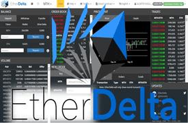 EtherDelta-ico-exchange