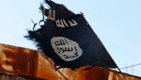 Estado Islámico quema vivos a 52 jóvenes en ciudad iraquí