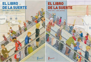 http://bibinfantil-blanes.blogspot.com.es/2017/01/club-de-lectura-del-gener.html
