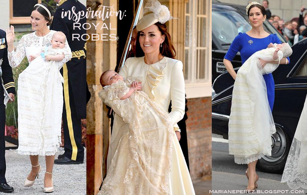 Christening Gowns From Wedding Dresses 47 Beautiful PRINCESS SOFIA u PRINCE