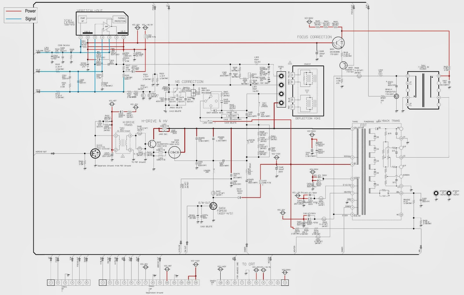 Types Of Oscillator Circuits Pdf Ask Answer Wiring Diagram R C Circuit Schematic Data Flow Elsavadorla Lc Rc