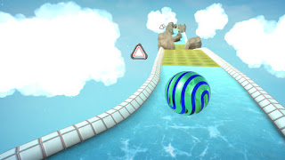 Marble It Up Free Download pc game 04