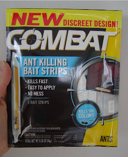 Combat Ant Killing Bait Strips Kit.jpeg