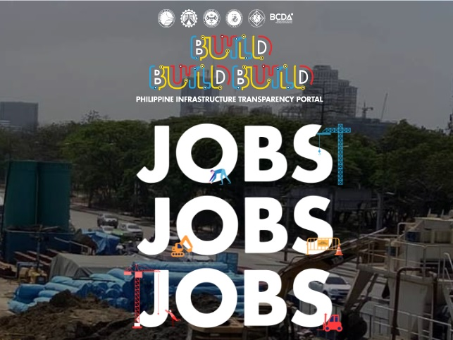 Daily News | Living and Loving Philippines: Need work? PH