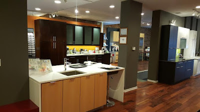 The Chicago Real Estate Local: Try Andersonville Kitchen and ...