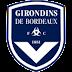 Daftar Skuad Pemain FC Girondins de Bordeaux 2016-2017