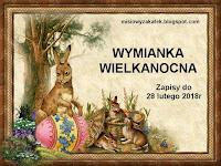 http://misiowyzakatek.blogspot.com/2018/02/wymianka-wielkanocna.html