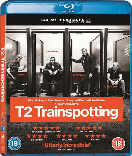T2: Trainspotting (2017) 720p y 1080p BDRip mkv Dual Audio AC3 5.1 ch