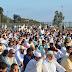 La invasión silenciosa, el Ramadán y el Calendario Laboral