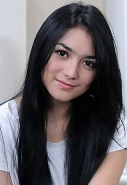 Profil dan Biografi Citra Kirana - Artis Cantik Indonesia