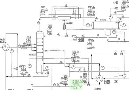 Fuel Cooler With Fan Bottle With Fan Wiring Diagram ~ Odicis