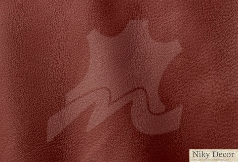 Stofe tapiterie mobila-Piele naturala/piele naturala metru-Piele naturala canapele