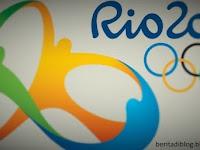 jadwal bulutangkis indonesia di olimpiade rio 2016 live SCTV