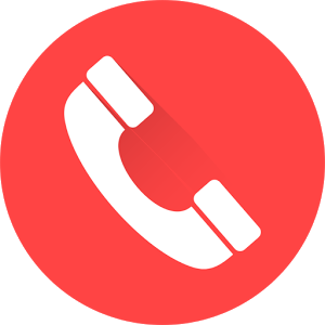 Call%2BRecorder%2BACR%2B24.5 Call Recorder ACR 24.5 Pro APK Download Apps