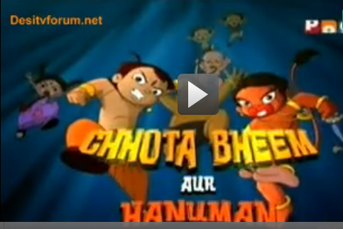 chota bheem aur krishna movie 2 parineeta 1953 watch online