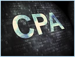 افضل شركات CPA