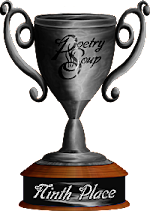PS 9th Grey Trophy by/copyrighted to Artsieladie