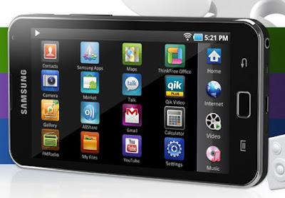 Samsung-Galaxy-S-wifi.jpg