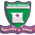 IMSU 2nd Semester Resumption Date & Exam Notice - 2017/2018