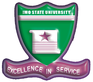 IMSU Post-UTME Screening Schedule Printing Guidelines - 2018/2019