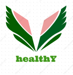Healthtoop.Com | Good Healthy Food