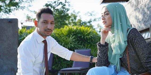 Telemovie Jula Juli Bintang Cinta Lakonan Zizan Razak Dan Mira Filzah
