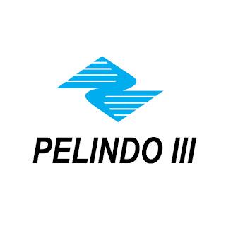 Informasi Lowongan Kerja Resmi PT Pelindo III Batas lowongan Januari 2018